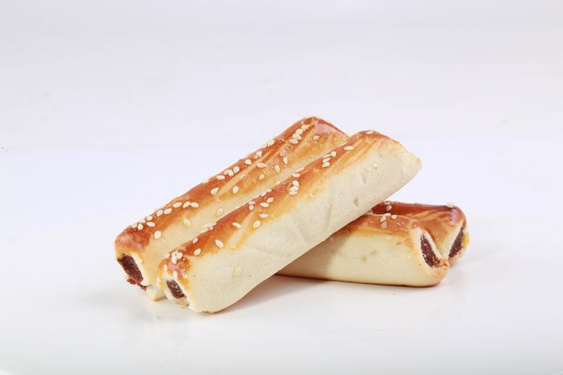 香酥条-豆沙