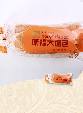【康福大面包】