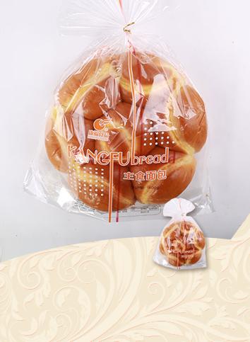 【主食面包】