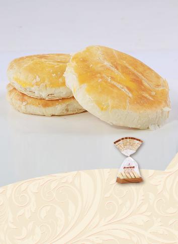 【老婆饼】